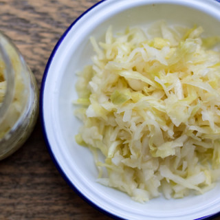 how_to_make_sauerkraut_step1