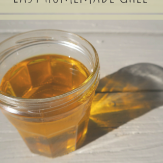 How to make Ghee: A metabolic superfood